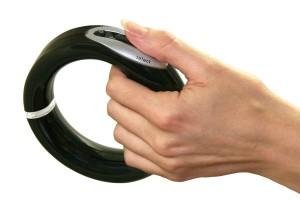 holding-loop hillcrest