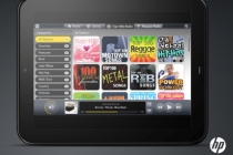 hp-touchpad-music
