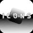 iOSIcons