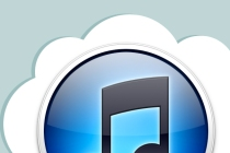 itunes-cloud-feature
