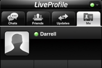 liveprofile-feature
