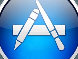 mac-apps-store