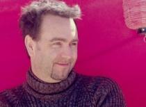 Matthew Hawn, Last.fm