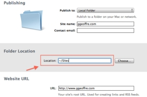 mobileme-domain-feature
