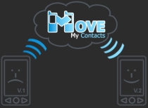 movemycontacts