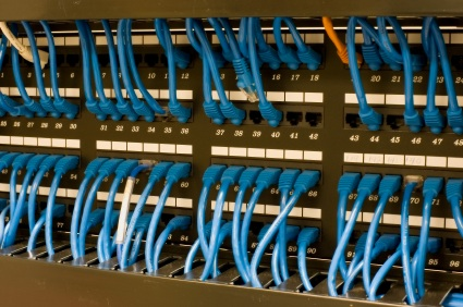 networkcables