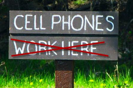 no-phone-service