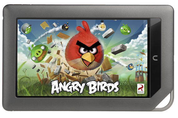 nook-color-angry-birds