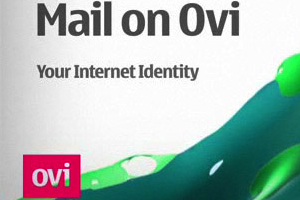 ovi-mail-featured