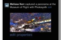 photosynth-featured