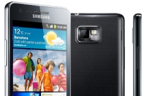 samsung-galaxy-s-ii-featured