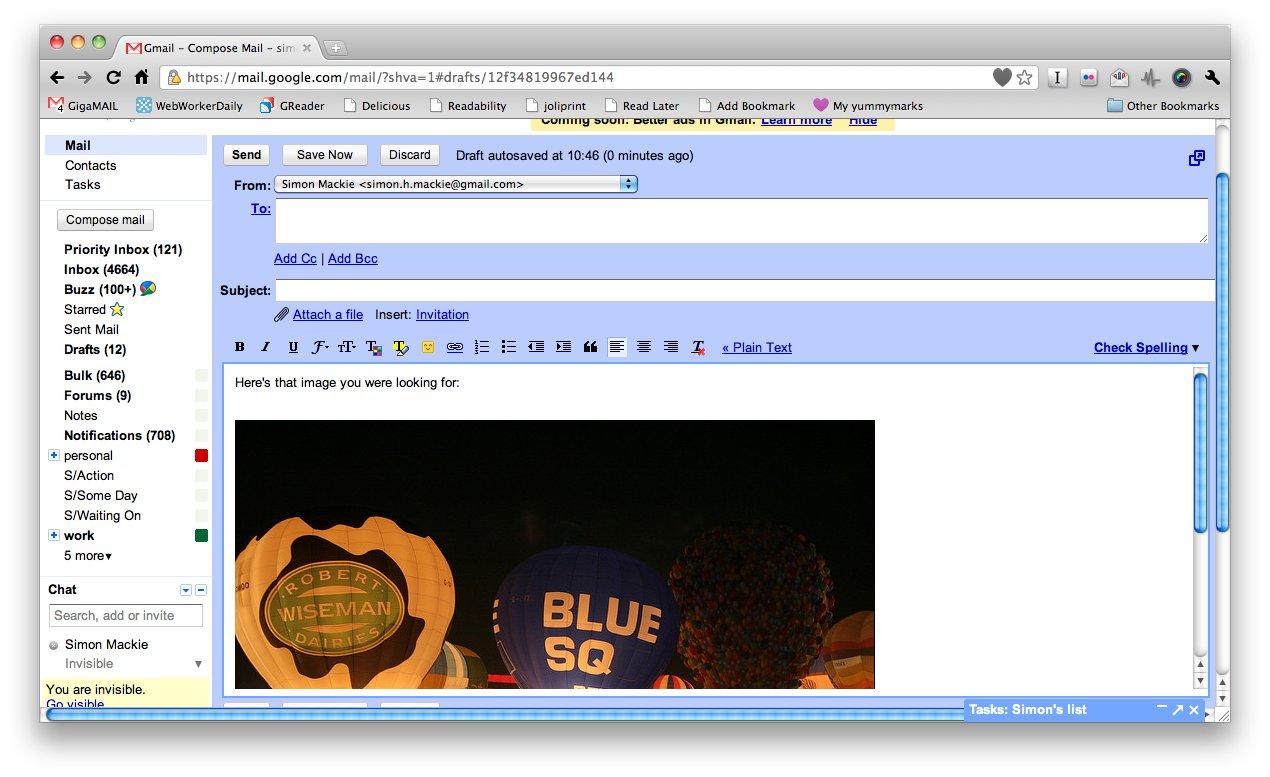 Screen shot 2011-04-08 at 10.46.41
