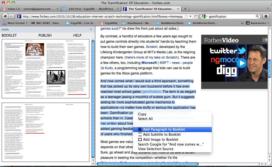 Screen shot 2011-04-15 at 14.49.51