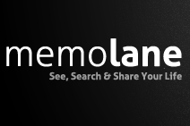 MemolaneFeatured