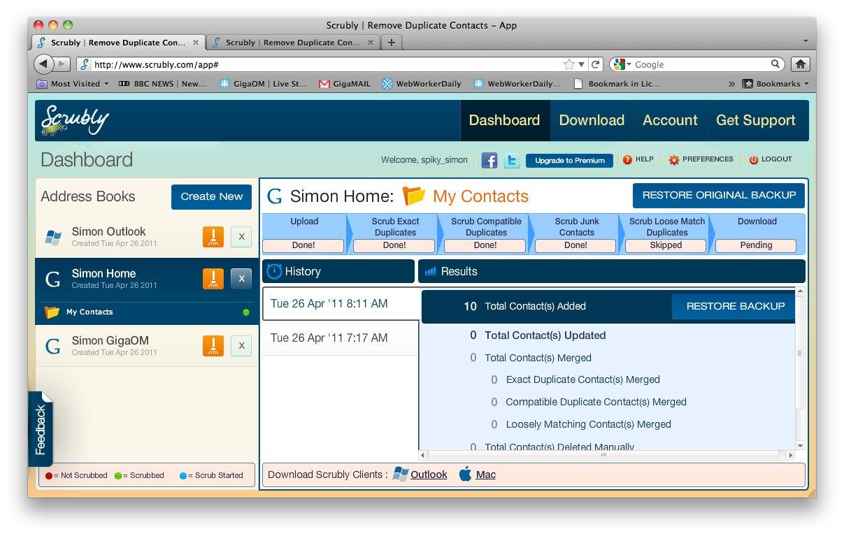 Screen shot 2011-04-26 at 16.54.07