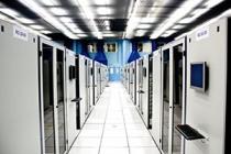 serverroom (1)