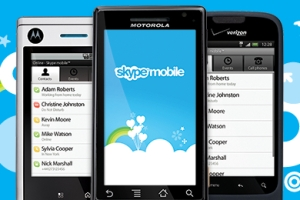 skype-android-featured