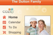 smartphone-apps-families-featured