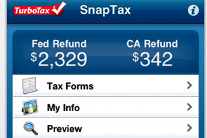 snaptax-featured