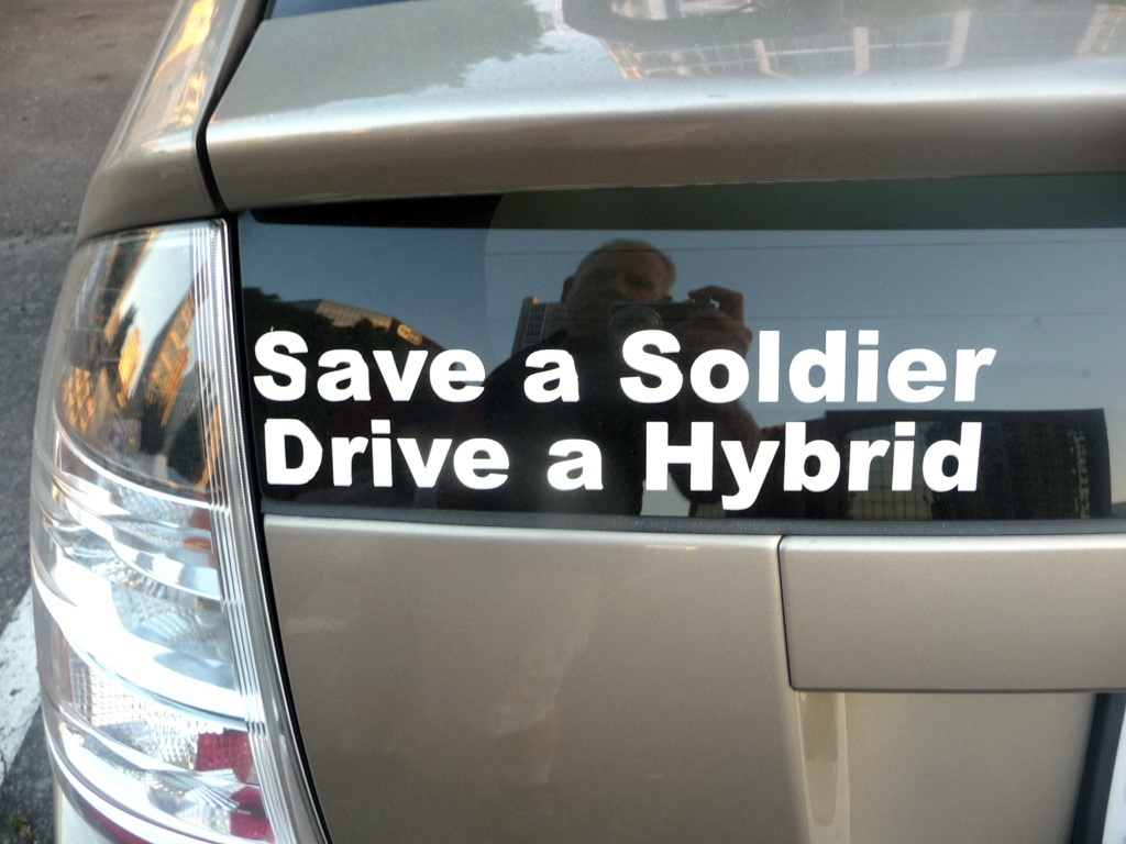 soldierhybrid