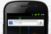 sprint-nexus-s-4g-featured
