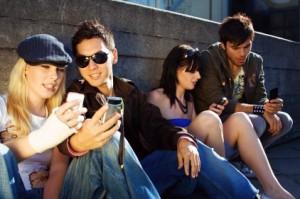 teenstexting