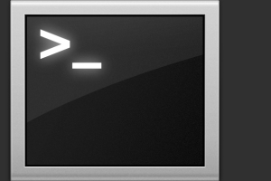 terminal-feature