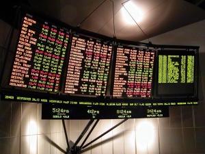 Trading-board-300x225