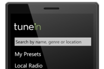 tunein-radio-featured