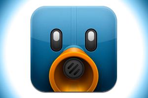 tweetbot-feature