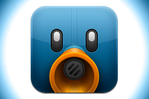 tweetbot-feature