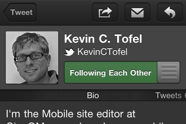 tweetdeck-feature