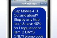 visa_gap-promotion-239x300