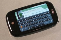 webos-keyboard-featured