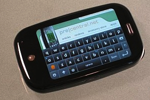 webos-keyboard-featured