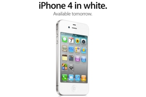 white-iphone-feature