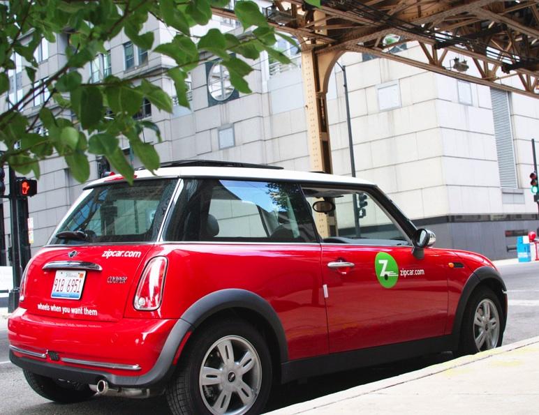 Zipcar1