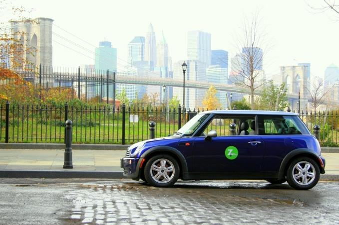 Zipcar2