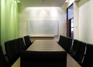 126380_conference_room_4