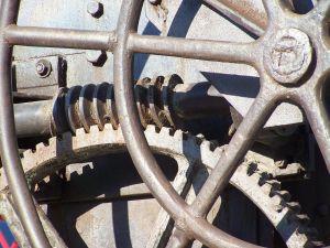 544394_mechanism