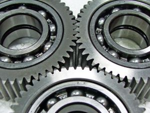 667715_gears_10