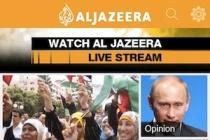 al-jazeera english thumb