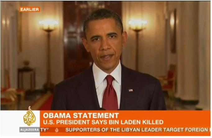 Al Jazeera English_ Live Stream - Watch Now - Al Jazeera English