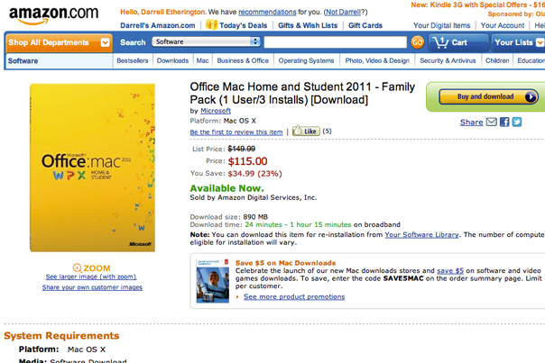 amazon-mac-download-store