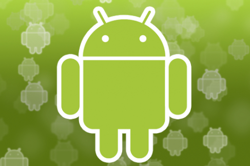 android-this-week