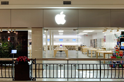 apple-store-10-year