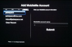apple_tv_mobileme_login