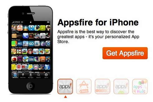 Appsfire_site