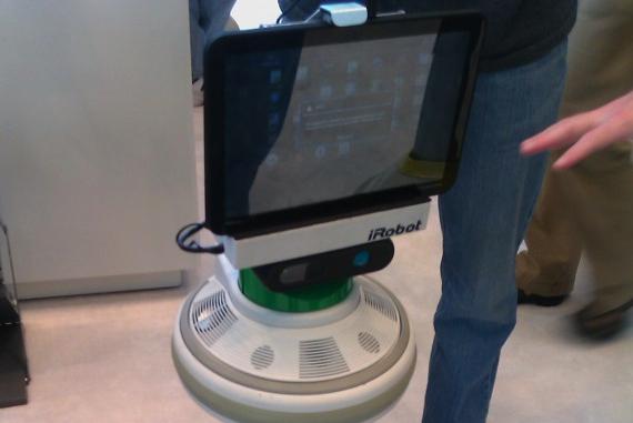 ava-robot-featured