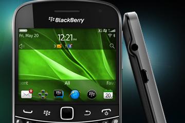 blackberry-touchbold-featured